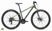 Giant_Talon_29er_4_GI_2019