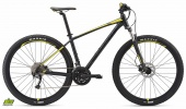 Giant_Talon_29er_3-GE_2019