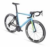 Велосипед Giant Propel Advanced 0 2016. Магазин Desporte.ru