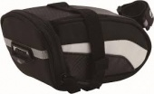 Giant Shadow Seat Bag Large