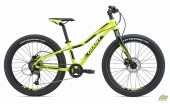 Велосипед Giant XTC Jr 24+ 2018
