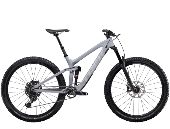 Trek Slash 9.7 29 NXGX