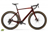 Aspero Disc Force eTap AXS 1