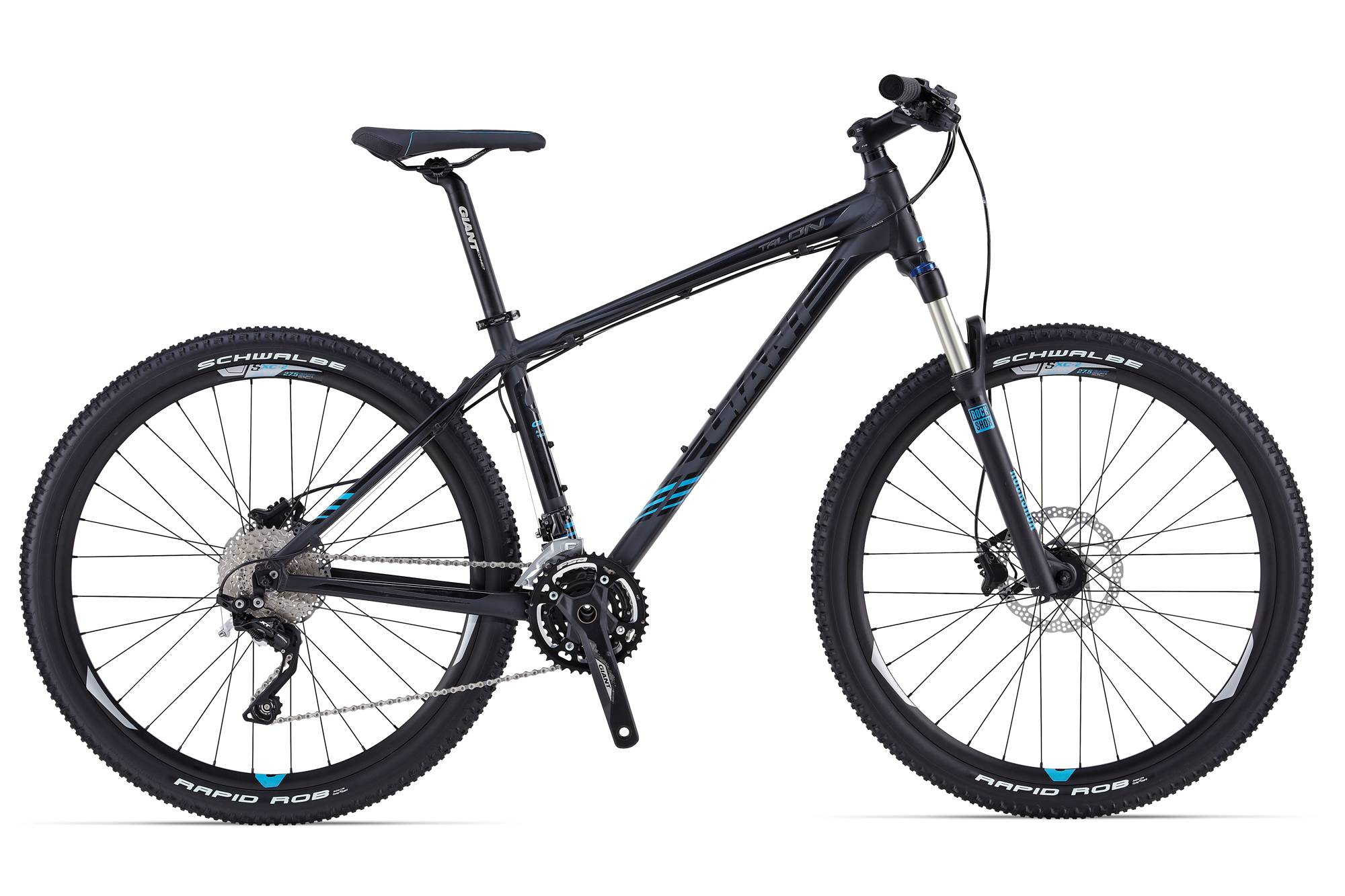 Giant Talon 27.5 1