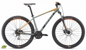 Giant_Talon_29er_2019
