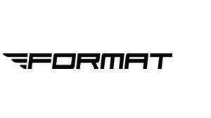 Format logo.jpg