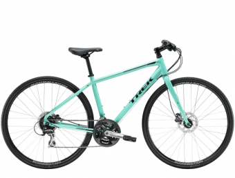 Trek-FX-2-WSD-DISC-2020