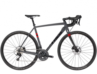 Trek-Checkpoint-ALR-5-2020