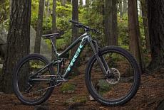 Trek Slash 9.8 29 GX