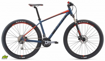 Giant_Talon_29er_2-GE_2019