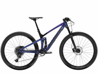Trek-Top-Fuel-8-NX-2020