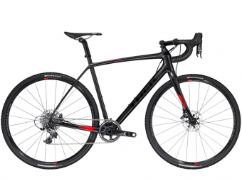 Trek-Boone-7-Disc-2020