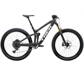 Trek-Slash-9-9-29-XO1-2020