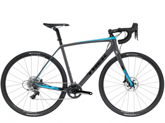 Trek-Boone-5-Disc-2020