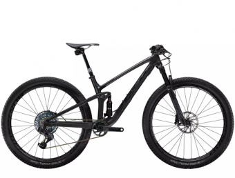 Trek-Top-Fuel-9-9-XX1-AXS-2020