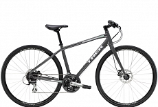 Trek FX 2 WSD DISC